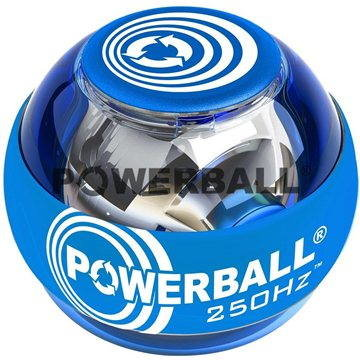 Powerball - Powerball 250Hz Blue - modrý (5060109200157)