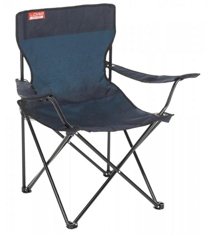 Kempingová židle - Kempingová židle LOAP Hawai Chair