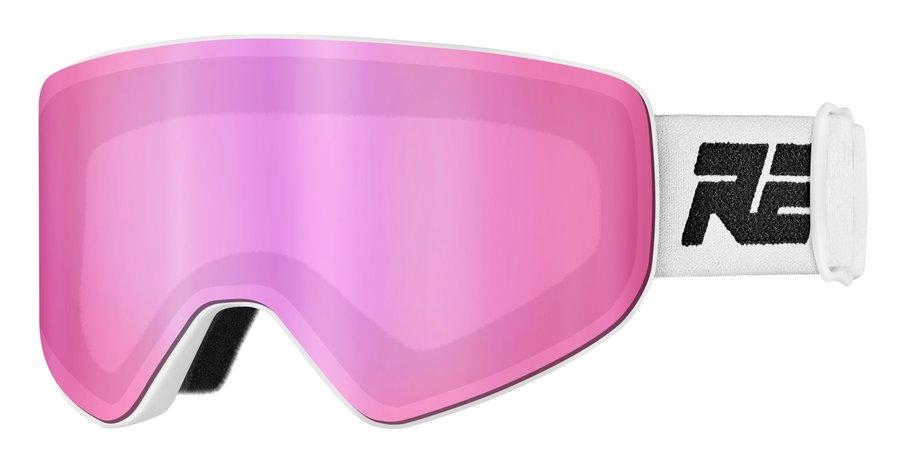 Lyžařské brýle - Relax SIERRA HTG61A lyžařské brýle