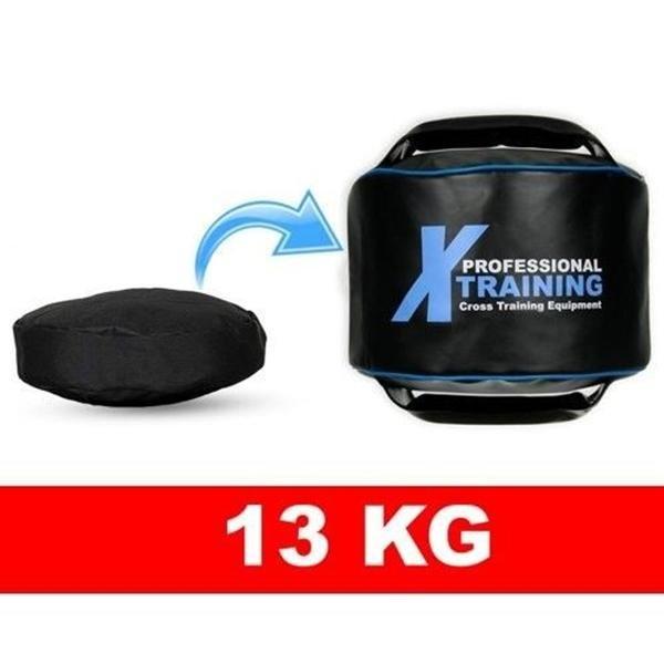 Kettlebell Bushido - 13 kg