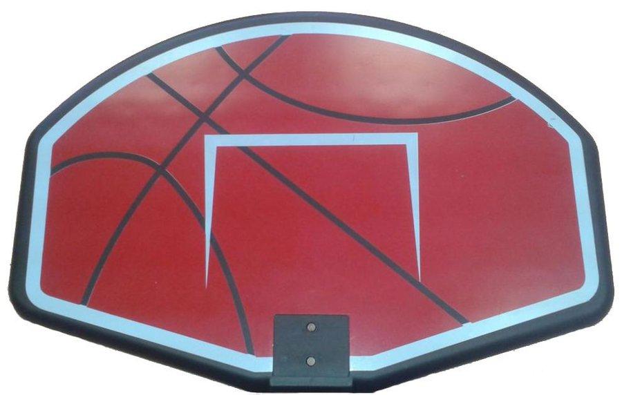 Basketbalový koš Sedco - průměr 37 cm