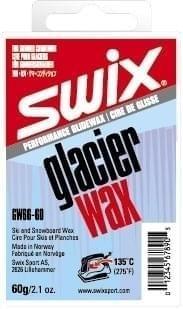 Vosk Swix - 60 g