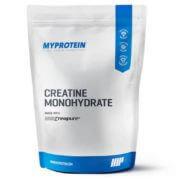 Kreatin, Monohydrát, Protein - Creatine monohydrate CREAPURE MP