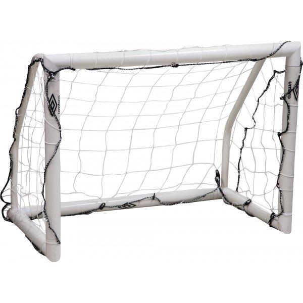 Fotbalová branka Umbro - šířka 240 cm a výška 120 cm