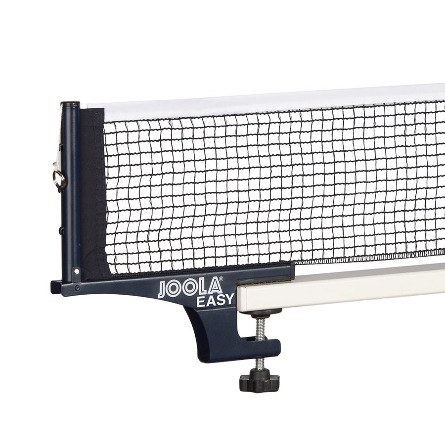 Síťka na stolní tenis Easy, Joola