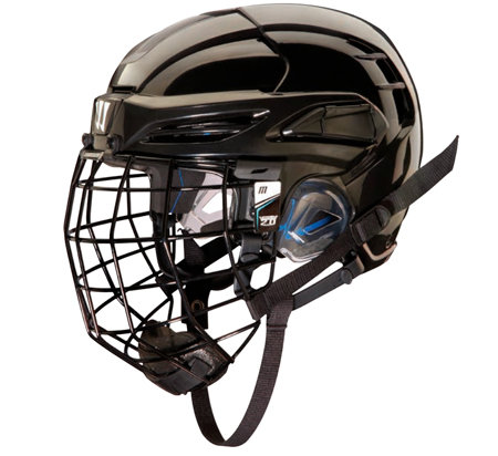 Hokejová helma Warrior