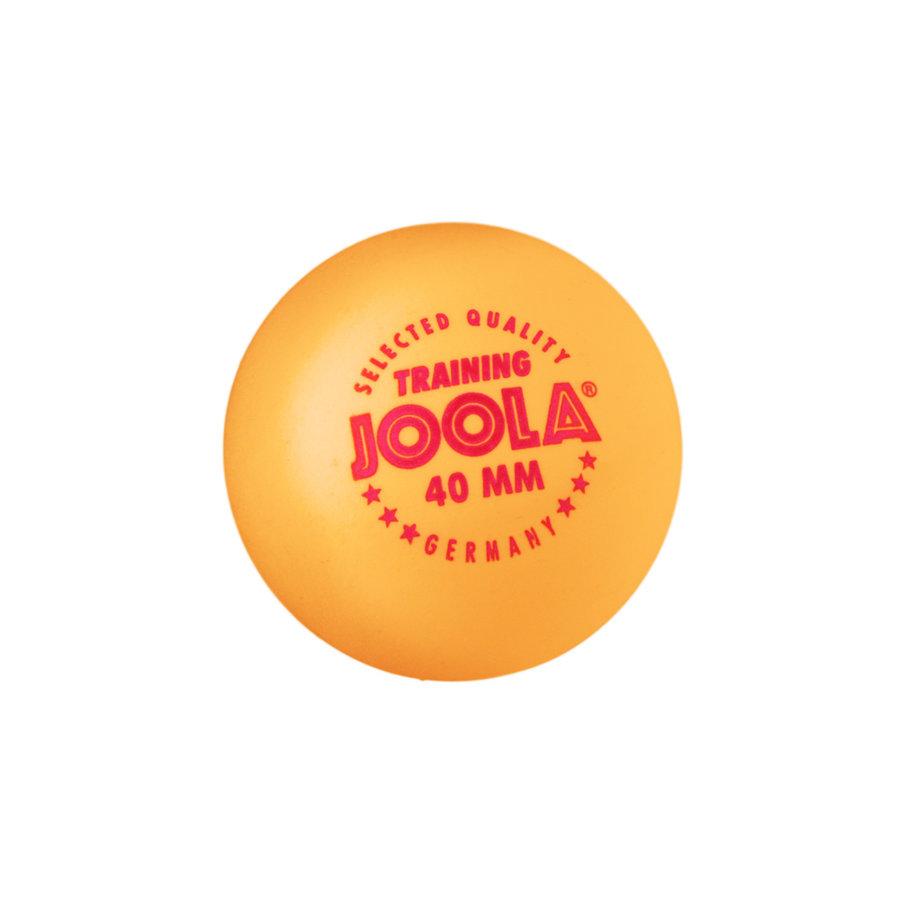 Míček na stolní tenis Joola - 120 ks