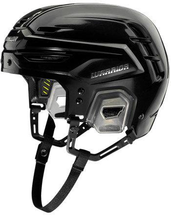 Hokejová helma Alpha One, WARRIOR
