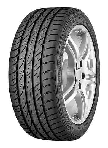 Letní pneumatika Barum - velikost 175/70 R13