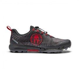 Černé pánské běžecké boty Craft
