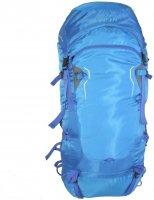 Expediční batoh - Batoh Expediční Ranis 70l modrá