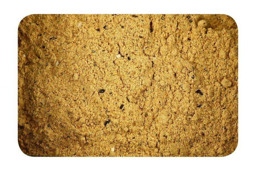 Boilies - Karel Nikl boilies mix Devill Krill Varianta: Boilie mix Devill Krill - 2 kg