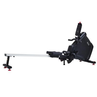 Veslovací trenažér 500, Domyos - nosnost 150 kg