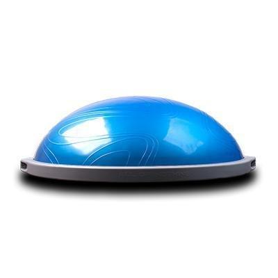 Modrá balanční podložka Sedco