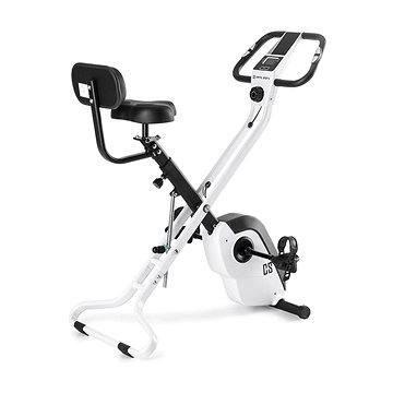Magnetický rotoped Azura X2, Capital Sports - nosnost 120 kg