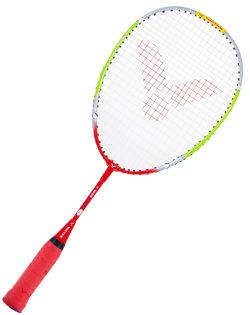 Dětská raketa na badminton Advanced, Victor