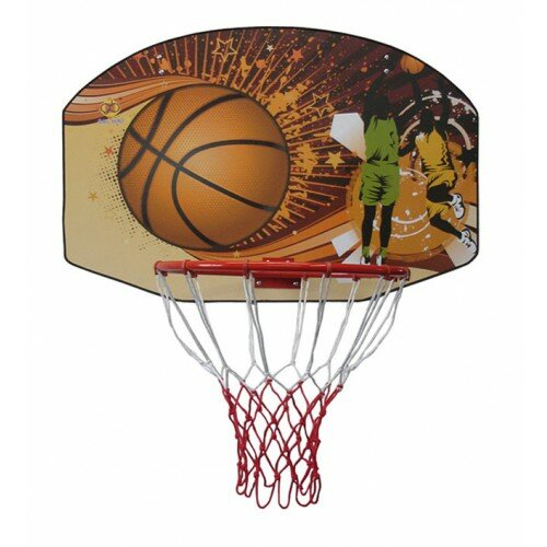 Basketbalový koš Acra - průměr 45 cm