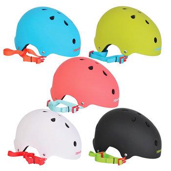 Cyklistická helma Tempish