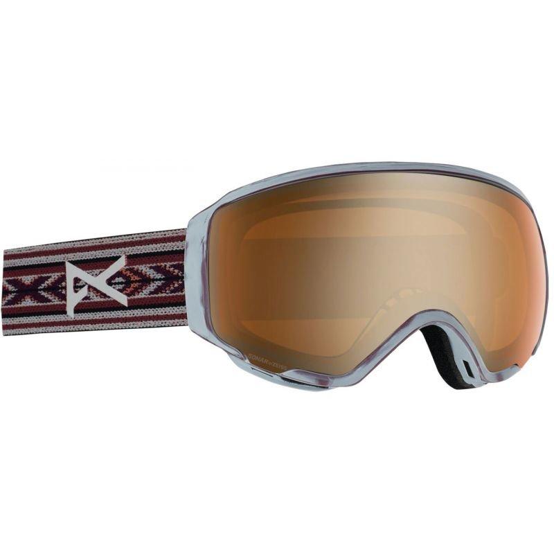 Dámské lyžařské brýle Anon