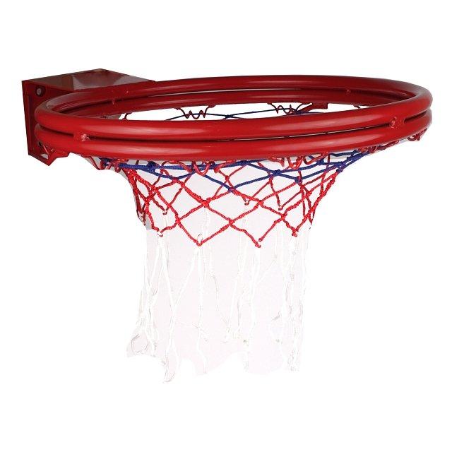 Basketbalová obroučka