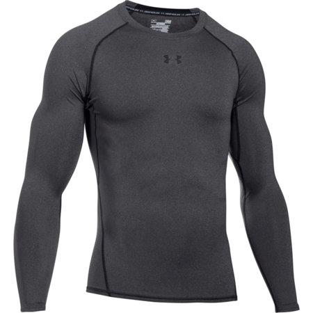 Tričko s dlouhým rukávem Under Armour
