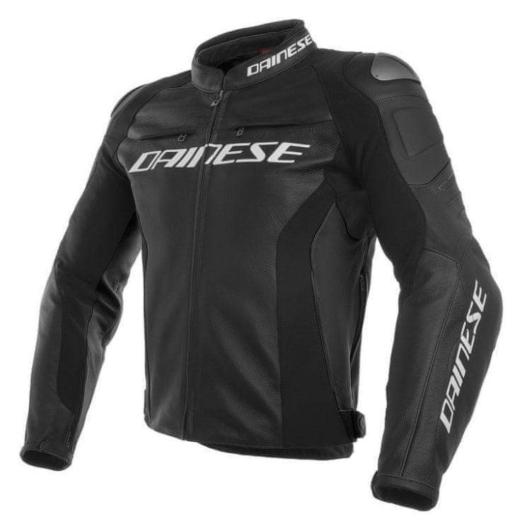 Pánská motorkářská bunda Dainese