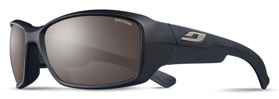 Polarizační brýle - Sluneční brýle Julbo Whoops SP3 Barva obrouček: černá