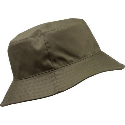 Zelený lovecký klobouk Solognac