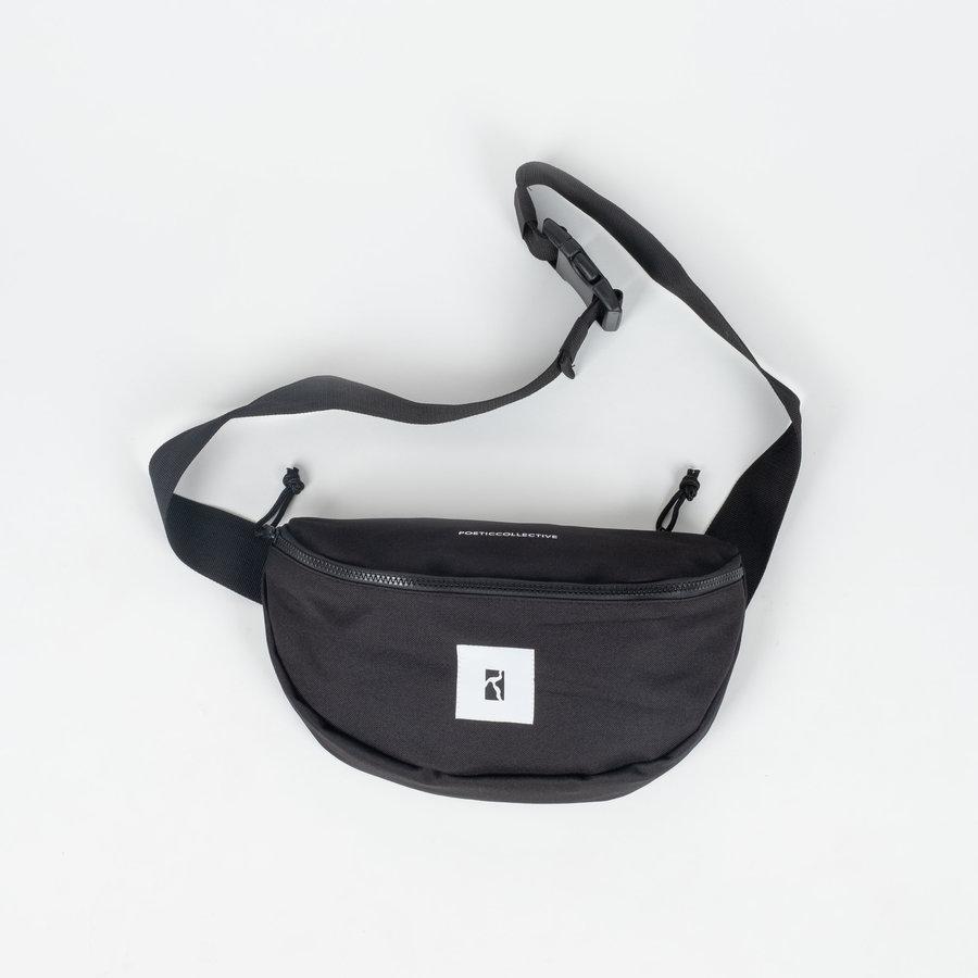Ledvinka - Poetic Collective Oversized Belt Bag