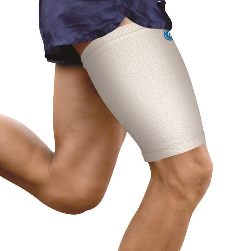 Bandáž na stehno Fortuna - velikost S