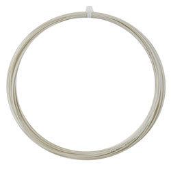 Badmintonový výplet NBG 98 Nanogy, Yonex - průměr 0,66 mm