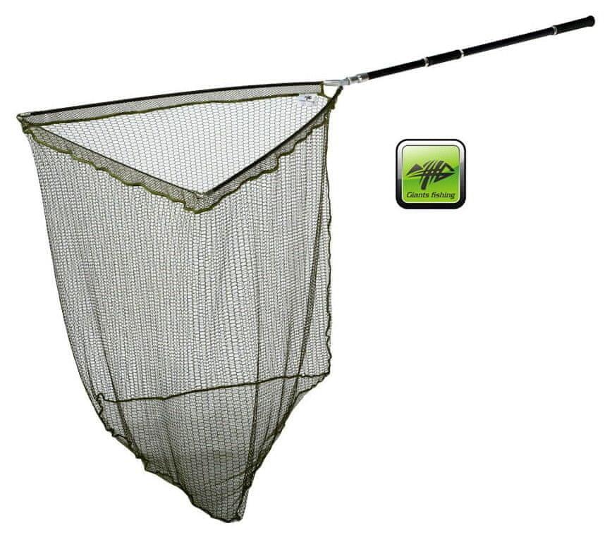 Podběrák - Giants Fishing Podběrák Carp Plus 42 Landing Net