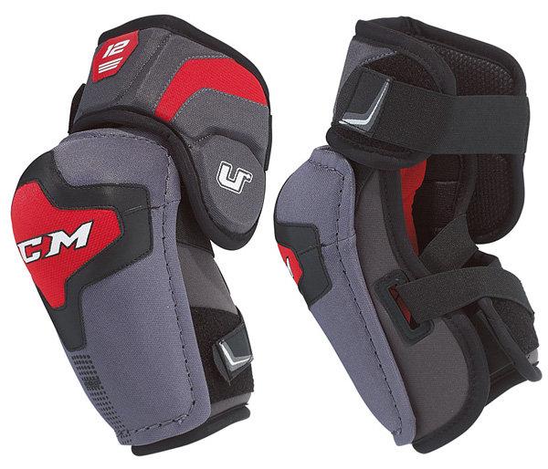 Hokejový chránič loktů - senior CCM - velikost M