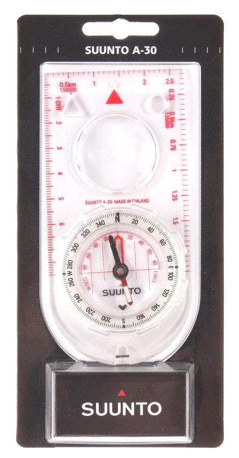 Kompas - Suunto A-30 NH