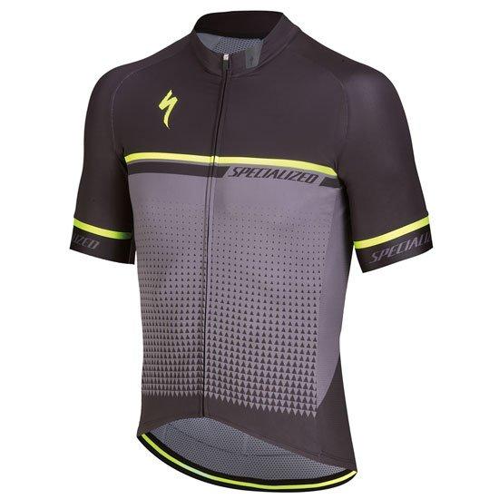 Pánský cyklistický dres Specialized - velikost L