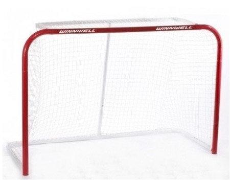 Hokejová branka se sítí Winnwell
