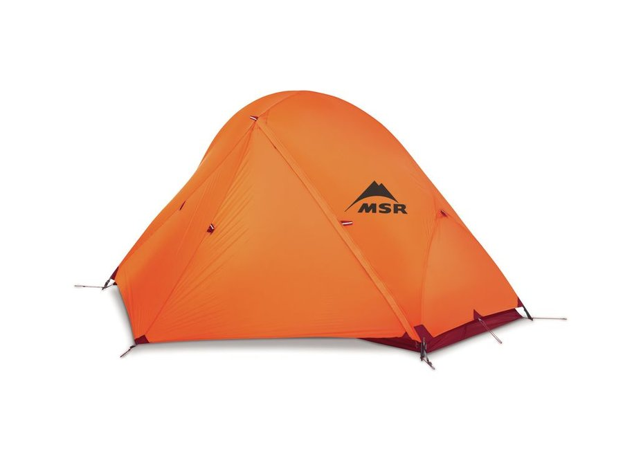 Stan pro 2 osoby Access 2, MSR