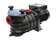 Bazénové čerpadlo - Bazénové čerpadlo Micro Delfino 25