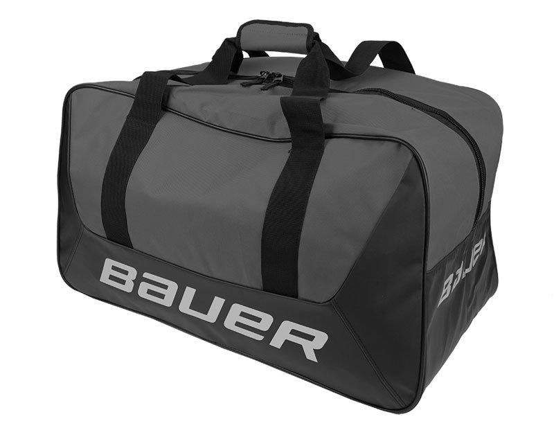Taška na hokejovou výstroj - youth Bauer