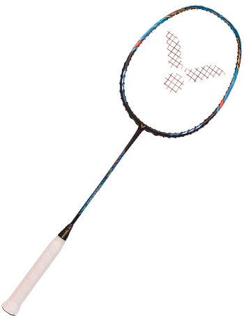 Raketa na badminton - Badmintonová raketa Victor Thruster F