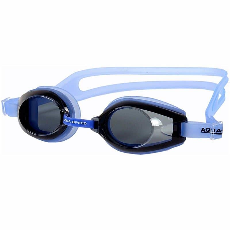 Plavecké brýle Avanti, Aqua-Speed