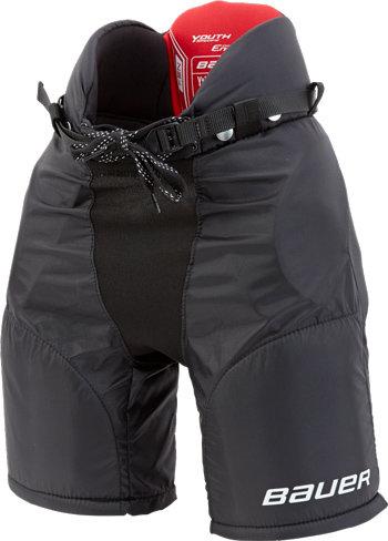 Hokejové kalhoty - youth Bauer