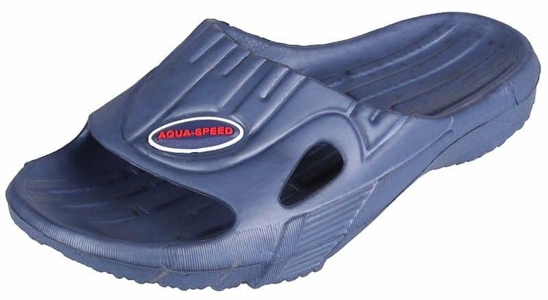 Pánské pantofle Aqua-Speed
