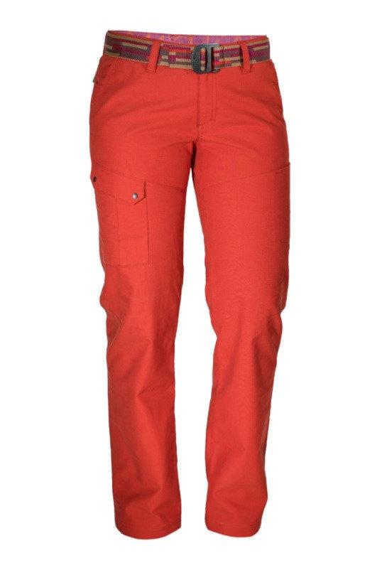 Dámské kalhoty Warmpeace