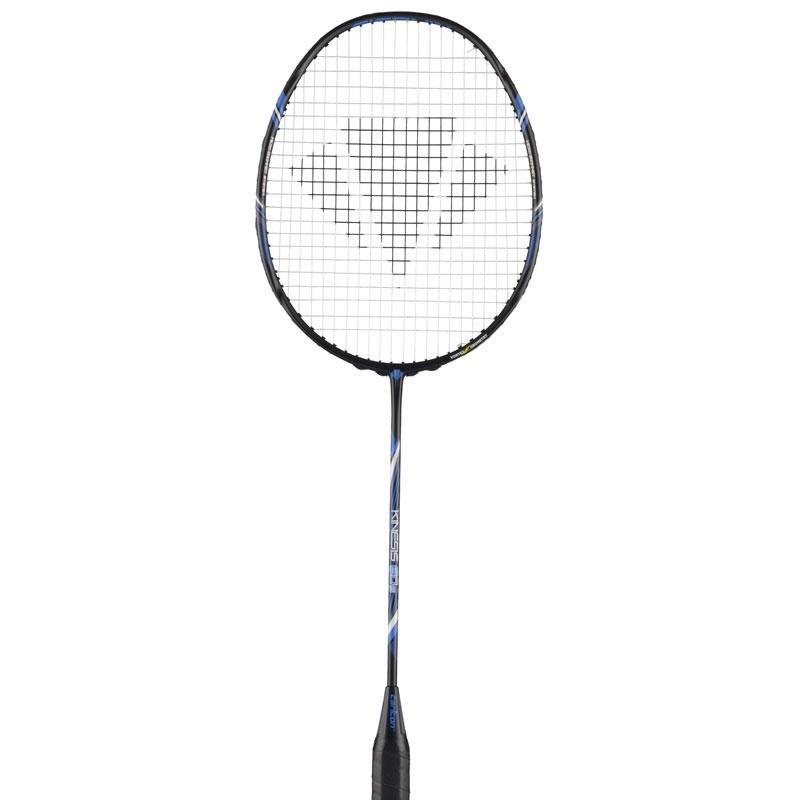 Raketa na badminton Kinesis 80S, Carlton