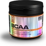 BCAA Reflex Nutrition - 200 ks