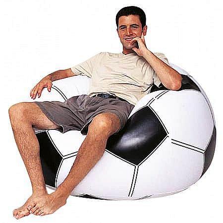 Posilovací guma - Posilovací guma na aerobic Olpran fitness
