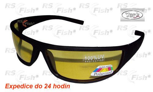 Polarizační brýle 70691, York
