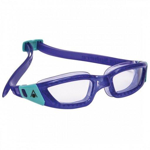 Fialové plavecké brýle KAMELEON LADY, Aqua Sphere