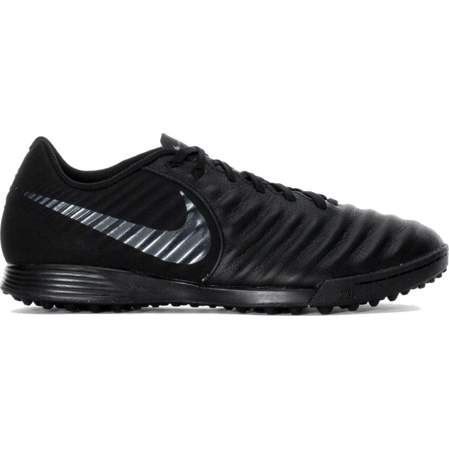 Černé kopačky turfy Legend 7 Academy TF, Nike - velikost 42,5 EU